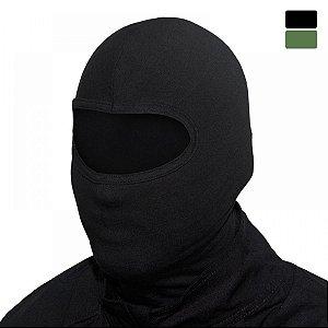 Balaclava Touca Ninja - Bravo