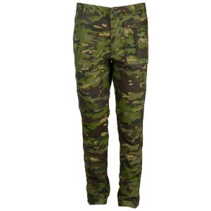 Calça Masculina Bélica Multiforce Tropic