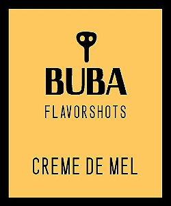 Buba Flavorshots - Creme de Mel