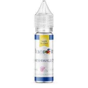 Marshmallow (FA) - 15ml