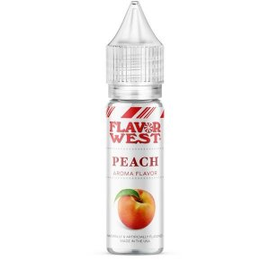 Peach (FW) - 15ml