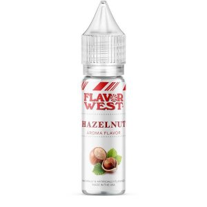 Hazelnut (FW) - 15ml
