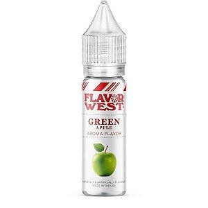 Green Apple (FW) - 15ml