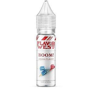 Boom (FW) - 15ml