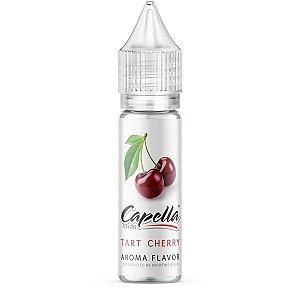Tart Cherry (CAP) - 15ml