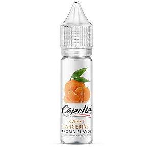 Sweet Tangerine (CAP) - 15ml