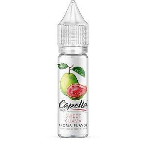 Sweet Guava (CAP) - 15ml