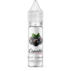 Sweet Currant (CAP) - 15ml
