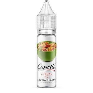 Cereal 27 (CAP) - 15ml