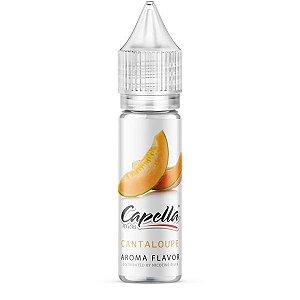 Cantaloupe (CAP) - 15ml
