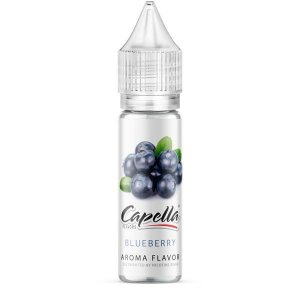 Blueberry (CAP) - 15ml