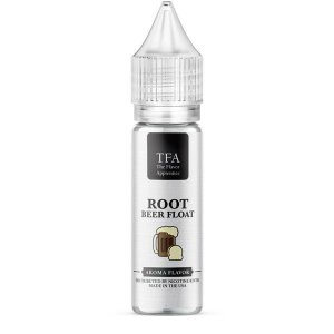 Root Beer Float (TPA) - 15ml