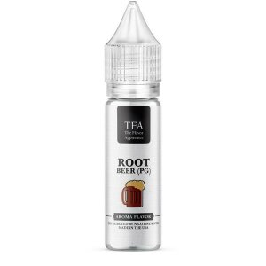 Root Beer (PG) (TPA) - 15ml