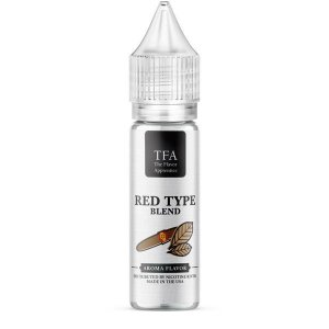 Red Type Blend (TPA) - 15ml
