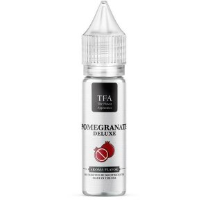 Pomegranate Deluxe (TPA) - 15ml