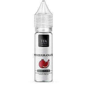 Pomegranate (TPA) - 15ml