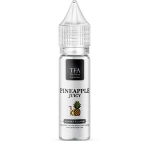 Pineapple Juicy (TPA) - 15ml