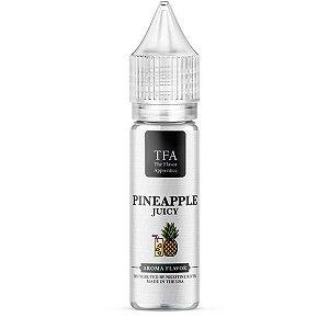 Pineapple Juicy (TPA) - 15ml