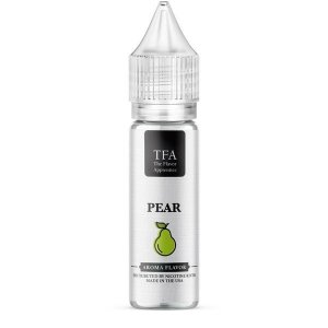 Pear (TPA) - 15ml