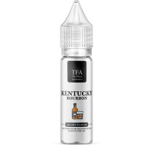 Kentucky Bourbon (TPA) - 15ml