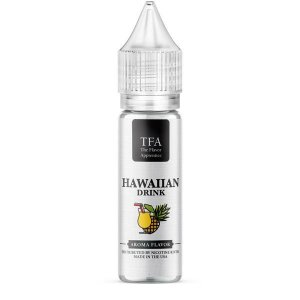 Hawaiian Drink (TPA) - 15ml