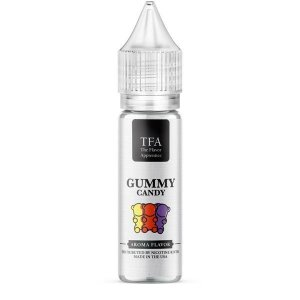Gummy Candy (TPA) - 15ml