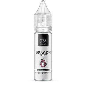 Dragon Fruit (TPA) - 15ml