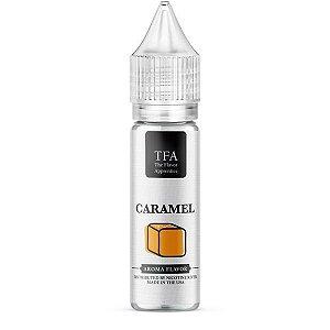 Caramel (TPA) - 15ml