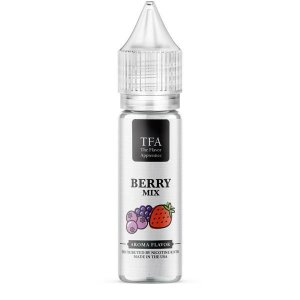 Berry Mix (TPA) - 15ml