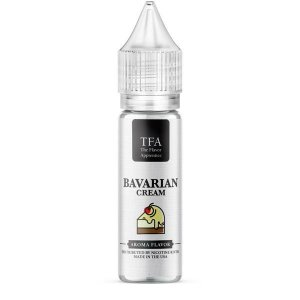 Bavarian Cream (TPA) - 15ml