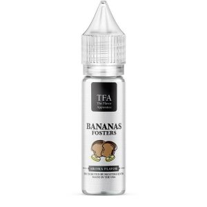 Bananas Foster (TPA) - 15ml