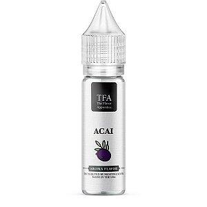 Acai (TPA) - 15ml