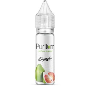 Pomelo (Purilum) - 15ml