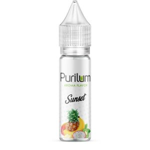 Sunset (Purilum) - 15ml