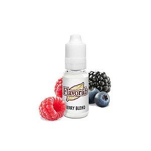 Berry Blend (FLV) - 15ml