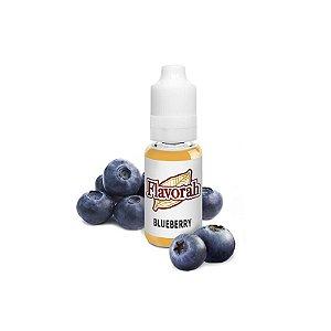 Blueberry (FLV) - 15ml