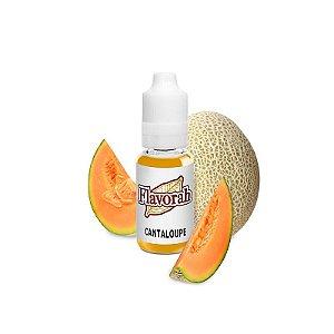 Cantaloupe (FLV) - 15ml