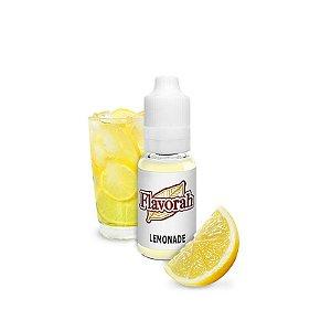 Lemonade (FLV) - 15ml