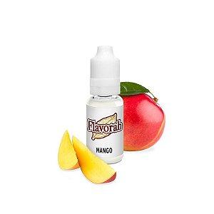 Mango (FLV) - 15ml