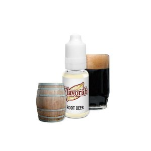 Root Beer (FLV) - 15ml