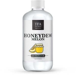 Honeydew (TPA) - 10ml