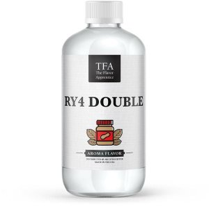 RY4 Double (TPA) - 10ml