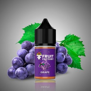 Grape Freebase - 30ml