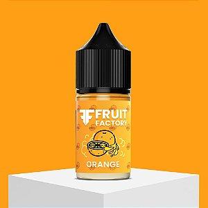 Orange Freebase - 30ml