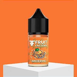 Tangerine Freebase - 30ml
