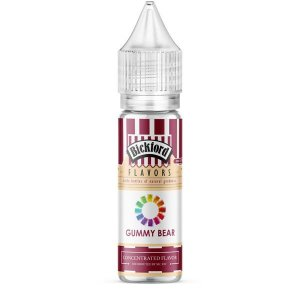 Gummy Bear (BF) - 15ml