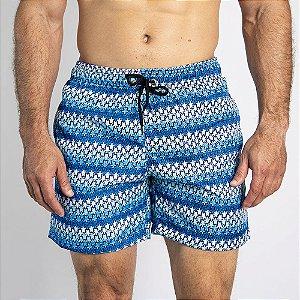 Shorts D'Água Ocean Turtle - SOHO