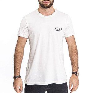 Camiseta Poison Vibes - HillJack