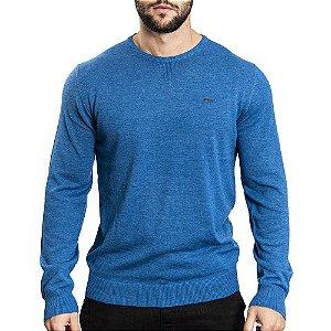 Suéter Blue - Armani