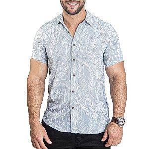 Camisa Pacific Blue Praia do Rosa